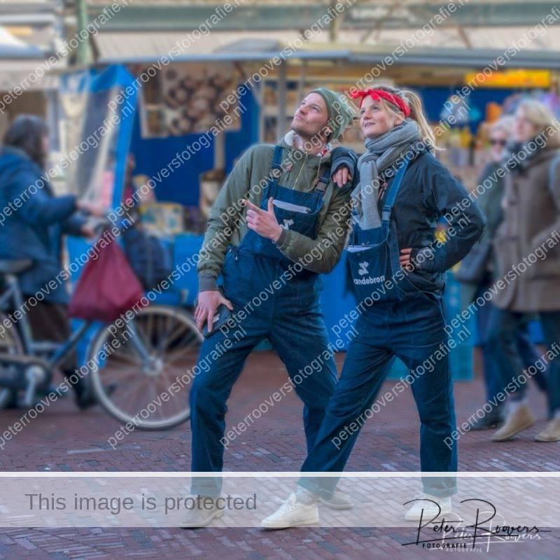 Leiden-vandeborn-2565
